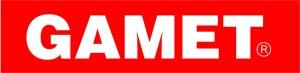 logo_gamet_s.a